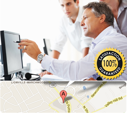 Exton-CPA-Accounting-Taxes