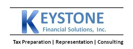 Keystone Financial Solutions, Inc.