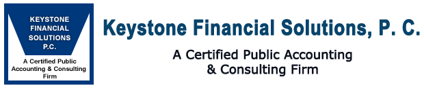 Keystone Financial Solutions, P.C.