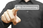 Exton outsourced accounting